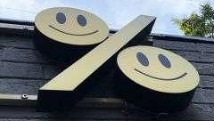 Жители ДФО с начала года набрали в 1,5 раза больше ипотечных кредитов