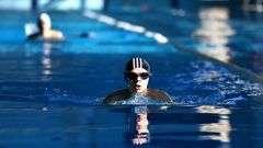 В Восточном Измайлове построят спорткомплекс с бассейном