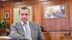 Трутнев предложил ликвидировать излишние требования для строительства в ДФО