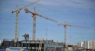 Мэрия Москвы назвала еще пять адресов, по которым будут строить дома для программы реновации