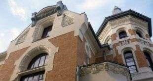 За восемь лет в Москве отреставрировали более 1,2 тыс. памятников архитектуры отреставрировали