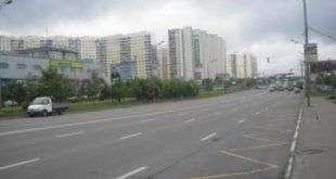 Марат Хуснуллин: Пятницкое шоссе расширять не планируется