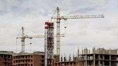 Проблемный ЖК «Воскресенское» в новой Москве планируют достроить в 2021 г