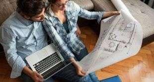 «Однушка» VS апартаменты. Чем рискуют те, кто покупает нежилое помещение?