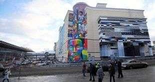 Эксперт: на долю аутлетов в ритейле России приходится менее 0,5%