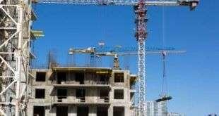 Россельхозбанк снизил ставки по ипотеке для клиентов «Аквилон Инвест»