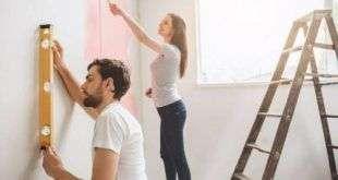 Должен ли ремонт в квартире соответствовать нормам СНиП и ГОСТ?