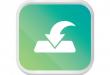 Кому интересно скачать приложение онлайн казино Вулкан на Андроид?