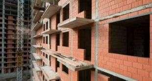 «Аквилон Инвест»: ставки по ипотеке возвращаются на минимальные показатели 2018 года