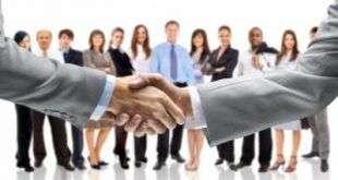 «ВекторСтройФинанс» примет участие в бизнес-бранче «Правовые вопросы в девелопменте»