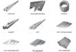 Купить сталь у надежного поставщика