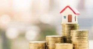 Не платить кредит законно. Пять важных вопросов об ипотечных каникулах
