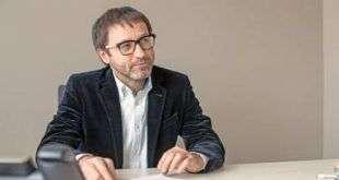 «РГ — Девелопмент» планирует войти в ТОП-5 лидеров рынка жилищного строительства