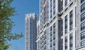 В Spires повышаются цены на самые популярные квартиры