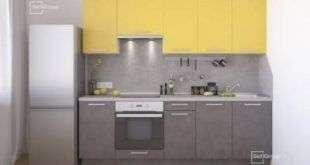 «Петербургская Недвижимость» предлагает мебель для новой квартиры за 500 руб. в день