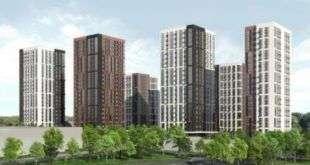 Сразу два банка снизили процентную ставку на строящееся жилье ГК «Инград»