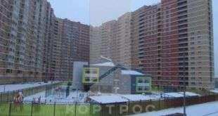 ГК «КОРТРОС»: девелоперы создадут социальную инфраструктуру городов в сотрудничестве с властью