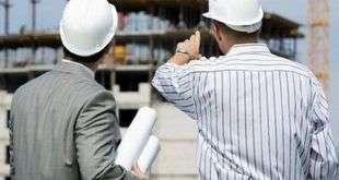Как найти субподрядчиков или присоединиться к крупному строительству