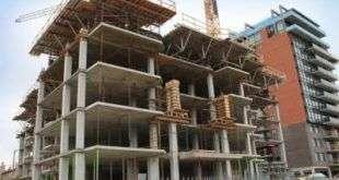 Строительство за пределами ТТК позволит организовать 33 тыс. рабочих мест