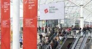 Официально: Salone del Mobile.Milano 2020 перенесена на год