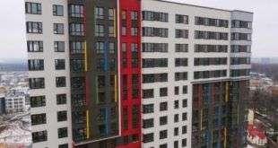Компания «Крост» даёт возможность приобрести недвижимость дистанционно