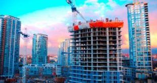 Госжилфонд Татарстана за 25 лет ввел более 170 тыс. квартир