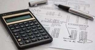 Частные инвестиции в Новую Москву превысили 1 трлн рублей