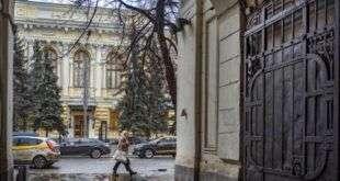 Путин рекомендовал ЦБ проанализировать расходы заемщиков по ипотеке