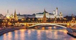 Сергей Кузнецов: общественные пространства выйдут на новый виток развития