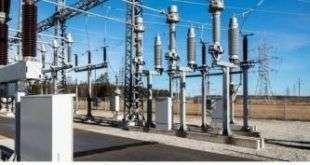В четырех округах Москвы модернизируют энергосистему