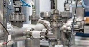 Строительство газопроводов в пяти округах вынесут на публичные слушания