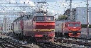 РЖД вложит в реконструкцию станции Тулун в Иркутской области почти полмиллиарда рублей