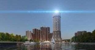 Finex подарит архитекторам и дизайнерам квартиру