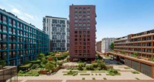 Sminex запустил онлайн-продажи квартир с эффектом присутствия