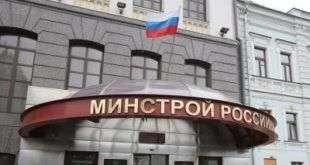 До 30 апреля открыт прием заявок на номинацию «Вокруг меня» Всероссийского конкурса «Доброволец России – 2020»