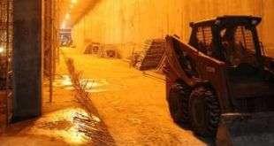 Бочкарев: темпы строительства метро в Москве снижаться не будут