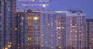 В Госдуме поддержали идею предоставить каникулы на ипотеку до 5 млн рублей