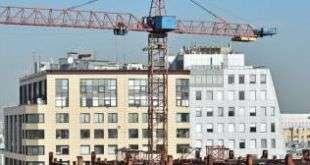 Срок строительства объектов по АИП сократится в среднем на 90 дней