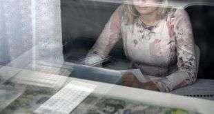 Средняя зарплата для удаленных сотрудников в России выросла почти на 10%