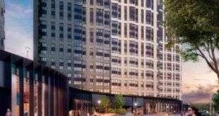 «Центр-Инвест» предлагает бесконтактную покупку недвижимости