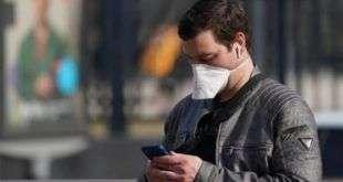 Роспотребнадзор призвал меньше смотреть новости о коронавирусе
