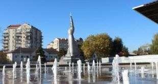 В Краснодаре направят еще 1,2 миллиарда на благоустройство «Города спорта»