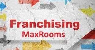 Сеть отелей Maxrooms поможет небольшим гостиницам пережить кризис из-за коронавируса