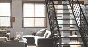 В Совете Федерации разработан законопроект о признании апартаментов жильем