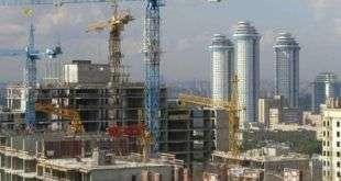 В Дербенте начнется строительство госпиталя по проекту Минобороны