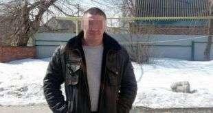 СК подтвердил ранение одного человека в результате перестрелки в Москве