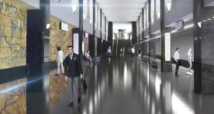 Три станции БКЛ метро достроят до конца года