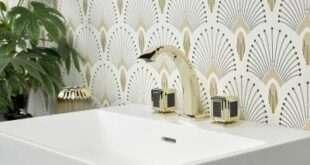 Дом THG Paris отмечает 20 лет сотрудничества с домом Lalique