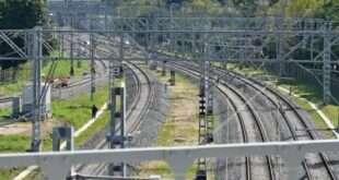 Соединительную ветвь между Киевским и Смоленским направлениями МЖД построят до 2025 года