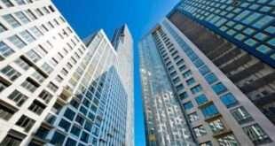 ГК «КОРТРОС»: строительный рынок ждет динамичное развитие после отмены ряда ГОСТов и СНиПов